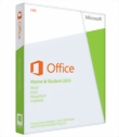 microsoft_office_homeandstudent2013-small.jpg