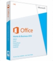 microsoft_office_homebusiness2013-small.jpg